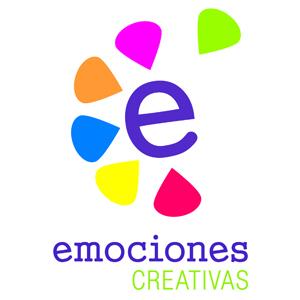 logo facebook2