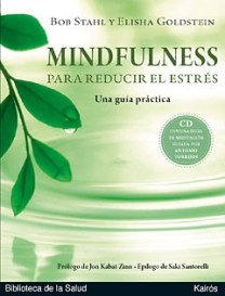 libro mindful