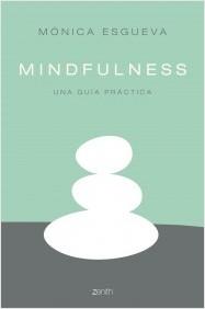 mindfulness_monica-esgueva